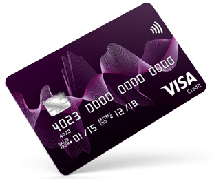 how to use credit card to build credit history